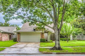 2215 Woodstream, Sugar Land, TX, 77479