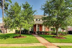 12803 madera canyon lane, tomball, TX 77377