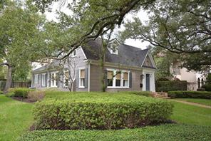 Houston Home at 6036 Feagan Street Houston , TX , 77007-5041 For Sale