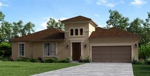 Houston Home at 4222 Tanner Woods Lane Sugar Land , TX , 77479 For Sale