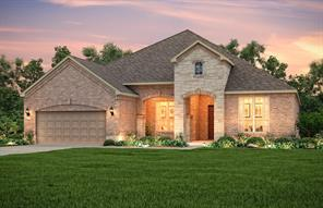 Houston Home at 226 Kimblewick Drive The Woodlands , TX , 77382 For Sale