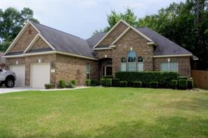 Houston Home at 16531 Horizon Drive Crosby , TX , 77532-5027 For Sale