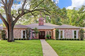 Houston Home at 10010 Green Tree Road Houston , TX , 77042-1228 For Sale