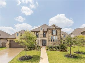 Houston Home at 1302 Tamina Pass Lane Friendswood , TX , 77546 For Sale