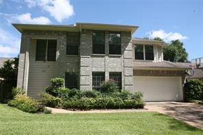 Houston Home at 3323 Rushwood Lane Sugar Land , TX , 77479-2231 For Sale