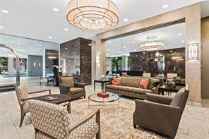 Houston Home at 5000 Montrose Boulevard 8A Houston , TX , 77006-6560 For Sale