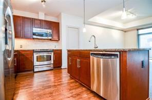 Houston Home at 1400 McKinney Street 3005 Houston                           , TX                           , 77010-4023 For Sale