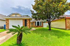 1110 maclesby lane, channelview, TX 77530