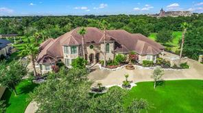 Houston Home at 4715 Heron Lakes Circle Bryan , TX , 77802-3469 For Sale