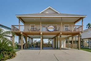 Houston Home at 23134 Fresca Galveston , TX , 77554 For Sale