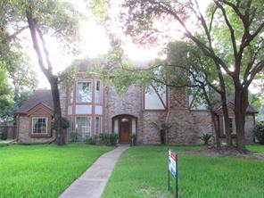 12606 Rocky Hill, Houston TX 77066