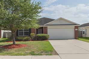 Houston Home at 7214 Nettle Springs Court Richmond , TX , 77469-5568 For Sale
