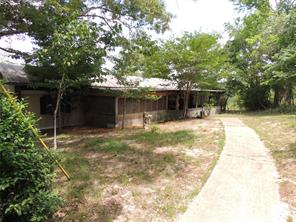 483 County Road 2180, Grapeland TX 75844