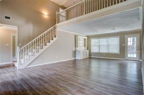 Houston Home at 20111 Kingsland Boulevard Katy , TX , 77450-3006 For Sale