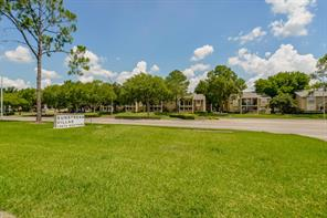Houston Home at 10075 Westpark Drive A-2 Houston , TX , 77042-5948 For Sale