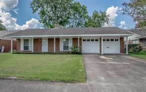 10206 aves street, houston, TX 77034