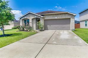 Houston Home at 15915 Arapaho Bend Lane Cypress , TX , 77429-5959 For Sale