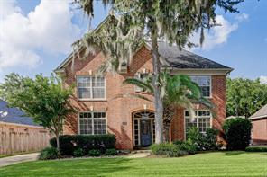 Houston Home at 7323 Emerald Glen Drive Sugar Land , TX , 77479-6236 For Sale