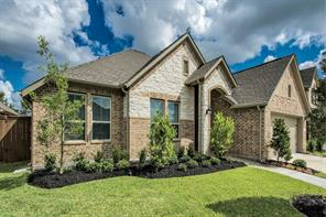Houston Home at 608 Pertonilla Lane Webster , TX , 77598 For Sale