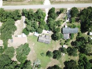 Houston Home at 24214 Glenwood Boulevard Hockley , TX , 77447-7511 For Sale