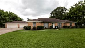 Houston Home at 9685 Faggard Road Beaumont , TX , 77707-2608 For Sale