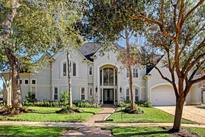Houston Home at 22 Sullivans Landing Missouri City , TX , 77459-6286 For Sale