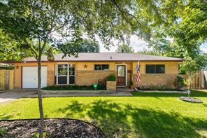 10350 duncum street, houston, TX 77013