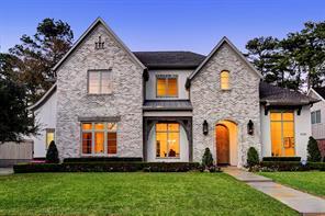 Houston Home at 6018 Stones Throw Houston                           , TX                           , 77057-1446 For Sale