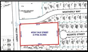 Houston Home at 4924 Yale Street Houston , TX , 77018-2204 For Sale
