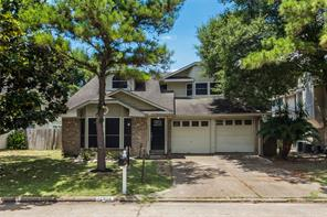 12906 skymeadow drive, houston, TX 77082
