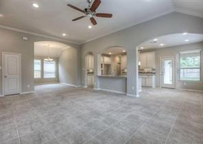 Houston Home at 355 Westlake Terrace Drive Conroe , TX , 77304 For Sale