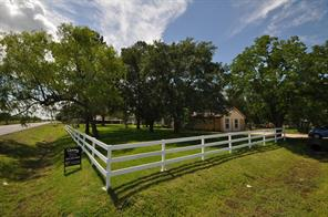 Houston Home at 2517 Barbers Hill Road Highlands , TX , 77562-2369 For Sale