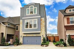Houston Home at 11918 Wedemeyer Way Houston                           , TX                           , 77082-1495 For Sale