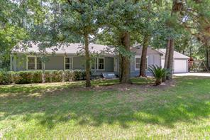 Houston Home at 25102 Penguin Street Magnolia , TX , 77355-6912 For Sale