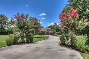 Houston Home at 24004 Dapplegray Lane Montgomery , TX , 77356-8013 For Sale