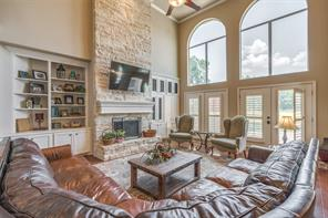Houston Home at 15586 Crown Oaks Drive Montgomery , TX , 77316-9629 For Sale