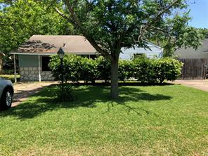 Houston Home at 403 6th Street La Porte , TX , 77571-4907 For Sale