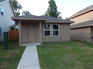 Houston Home at 16650 E Hammon Montgomery , TX , 77316 For Sale