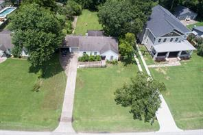 Houston Home at 730 W 38th Street Houston                           , TX                           , 77018-5402 For Sale