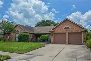 2615 manorwood street, sugar land, TX 77478