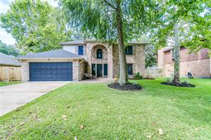 Houston Home at 1806 Coronado Street Friendswood , TX , 77546-5903 For Sale
