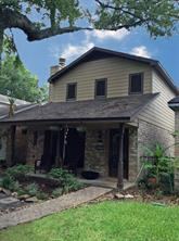 4612 Cashel Castle, Houston, TX, 77069