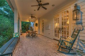 22916 Willowcreek Stables Road, Spring, TX 77389