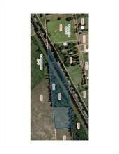 Houston Home at TBD County Road 2200 Cleveland , TX , 77327 For Sale
