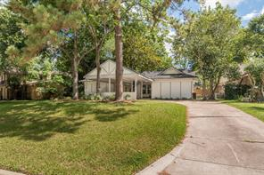Houston Home at 18339 Cape Bahamas Lane Nassau Bay , TX , 77058-3406 For Sale