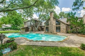 Houston Home at 24710 Plympton Drive Katy , TX , 77494-6131 For Sale