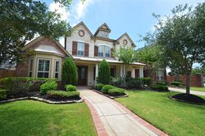 Houston Home at 4519 Beacon View Court Sugar Land , TX , 77479-4505 For Sale