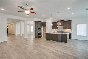 Houston Home at 6311 Grand Prominence Court Katy , TX , 77494 For Sale