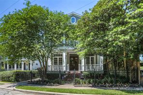 Houston Home at 2807 Morrison Street Houston                           , TX                           , 77009-7615 For Sale