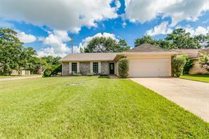 9322 Magnolia Ridge Drive, Houston, TX 77070